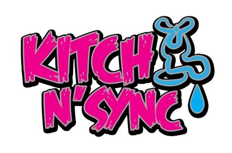 kitch n sync logo