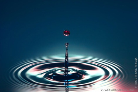 water-drop-a